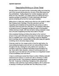 best ideas of descriptive essay writing description com awesome collection of descriptive essay writing on worksheet
