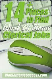Best 10+ Clerical jobs ideas on Pinterest | Job cover letter ...
