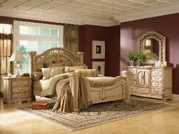 Superb Innovative Marble Top Bedroom Furniture With Cordoba Antiguo Blanco Bedroom  Set Flexsteel Wynwood Furniture
