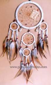 Dream Catchers Wholesale Dream Catchers Dreamcatcher wholesale native craft accessories 19