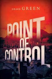 64 point of control by drake green