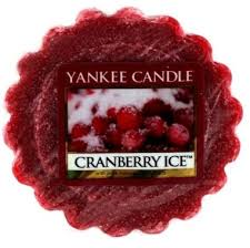 Yankee Candle Cinnamon Stick Tarts <b>Wax</b> Melts - <b>Ароматический</b> ...