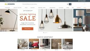 Connect to the Best line Furniture Stores – Covet Edition
