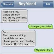 Cheating Boyfriend Quotes Cool Sad Quotes About Liking Someone Quotes About Inspirational