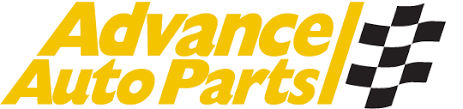 advance auto parts logo png. Delighful Parts Advance Auto Parts Logo  For Png T