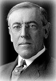 「presidente wilson」の画像検索結果