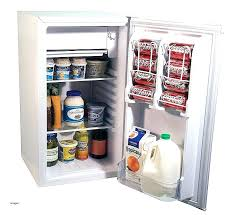 office mini refrigerator. Mini Office Refrigerator Most Wanted Red