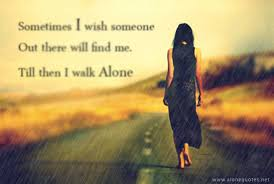 alone girl in love wallpapers for facebook. Simple Wallpapers Alone Girl Walking In Rain Wallpaper  Fb Cover To Alone Girl In Love Wallpapers For Facebook L