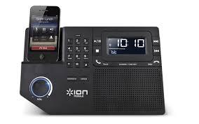 phone station plus phone station plus