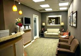home office color ideas exemplary. Paint Ideas For Home Office Good Colors Simple Inspiration Painting  . Color Exemplary N