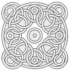 Small Picture 117 best patterns shapes images on Pinterest Coloring sheets