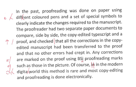 essay correction symbols dissertation correction symbols introducere dissertation correction symbols introducere