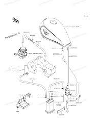 1997 honda accord vacuum line diagram furthermore record audio logo besides volvo penta 5 0 gxi
