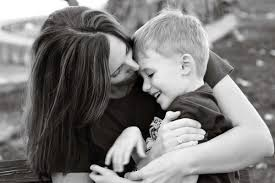 Image result for mother pic