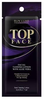 <b>Sun</b> Luxe Professional <b>лосьон</b> Top <b>Face</b> на основе... — купить по ...