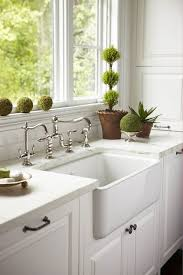 porcelain farmhouse sink. Porcelain Farmhouse Sink For