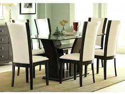 magnificent round dining room sets for 6 table and chairs set with leaf appealing tabl uk tables rectangular rustic gorgeous fo seater piece