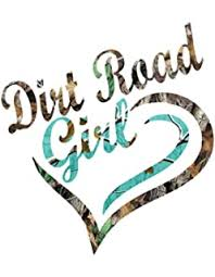 Amazon.com: Rad Dezigns City Girls Slip and Slide Country Girls Grip and  Ride Country Car Window Wall Laptop Decal Sticker - White 6in X 4.3in:  Automotive