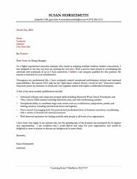 cover letter for medical assistant resume for teacher assistant cover letter uncategorized images cover letter for medical assistant resume