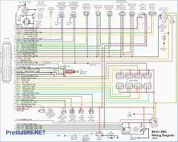 also 1998 Ford f800 Wiring Diagram   Auto Wiring Diagrams together with  in addition Ford E Series E 450 E450  1995 – 2014  – fuse box diagram   Auto also I need a wiring diagram for a 2001 ford explorer sports trac moreover  also  moreover  besides How to wire up the lights   brakes for your vehicle   trailer as well What are the color codes on a factory 1995 ford explorer radio as well 87 Ford F 350 Wiring Diagram   87 Download Wirning Diagrams. on 1995 ford ranger turn signal wiring diagram