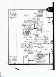 peterbilt 387 fuse box diagram @ turn signal wiring diagram for peterbilt 389 wiring schematic at Free Peterbilt Wiring Diagram