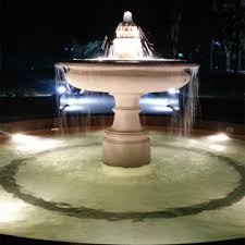 Garden Fountains - Stone Fountain Manufacturer from Jaipur