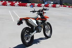2018 ktm 350 exc. unique 350 2018 ktm 350 excf 1 for ktm exc
