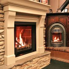 gas fireplace insert ratings best fireplaces fireplace gas fireplace inserts best rated