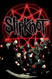 We've gathered more than 5 million images uploaded by our users and sorted them by the most popular ones. Slipknot Phone Wallpaper Phone Wallpaper Band Wallpapers Wallpaper