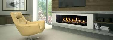 2 sided gas fireplace 2 sided gas fireplace regency city series linear gas fireplace with regard