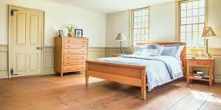 Small Picture Little Homestead Solid Wood American Made Furniture Rockville With