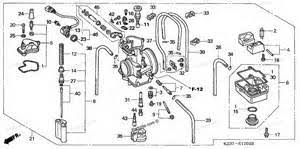 similiar wiring diagram for honda recon atv keywords honda rancher atv wiring diagram besides 2002 honda foreman 450 wiring
