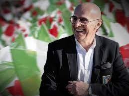 Arrigo Sacchi spricht über Italien, den DFB und die EM