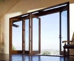 exterior folding patio doors. andersen bi-parting patio doors 2.jpg exterior folding
