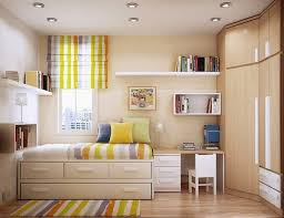 small apartment bedroom ideas for decorating the house with a minimalist apartment ideas furniture wunderschn and attractive 14 bedroom idea furniture small