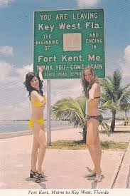 Image result for fort kent key west