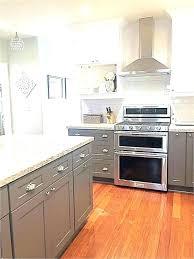 rustic kitchen cabinets diy rustic kitchen cabinets rustic kitchen cabinet rustic turquoise kitchen cabinets diy distressed rustic kitchen cabinets diy
