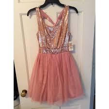 B Darlin Dress Size Chart B Darlin Dresses Dresses Www Ivfcharotar Com