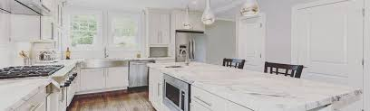 Mills Pride Kitchen Cabinets Lumberjacks Kitchens Baths Discount Cabinets For Kitchen Bath