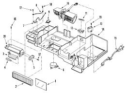 Jenn air jenn air microwave parts model jmv8208aas sears jenn air jenn air microwave parts model jmv8208aas sears partsdirect dishwasher hookup diagram