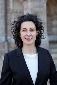 Rachel Ehrlich Statement – Madison Democratic Committee – Madison, New  Jersey
