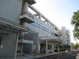 大和 市立 病院