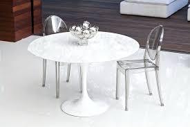 replica eero saarinen tulip dining table. saarinen dining table replica mid century modern · wood options eero tulip