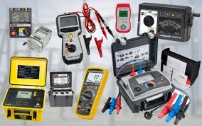 Image result for Cable Test Equipment