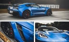2015 corvette z06. view 32 photos 2015 corvette z06