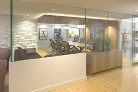 office design concept. Office Design Concepts DESIGN CONCEPTS Home For 9 Concept G