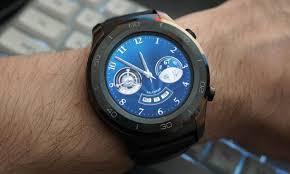 huawei watch 2 classic. huawei watch 2 classic c