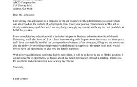 Do I Staple My Cover Letter To My Resume Should I Staple My Resume And Cover Letter Image Collections 30