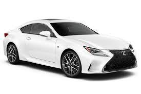 lexus 2015 rc white. Plain Lexus New Lexus RC For 2015 Rc White W