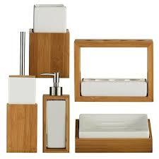 bamboo bath furniture. Bamboo Bath Furniture O